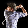 Half Off Golf Lesson in Novato
