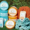 51% Off Spa-Product Gift Packages