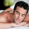 64% Off Massage at Rejuvenation Station