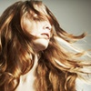 62% Off Hair Cocktail, Cut, and Style