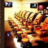 Up to 64% Off at Velvet Nail Lounge in Troy