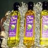 Half Off Olive Oils, Balsamic Vinegars, and More