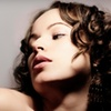 Up to 59% Off at Jonathan Neil Salon & Spa