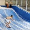 Half Off Indoor Wave-Machine Sessions in Plano