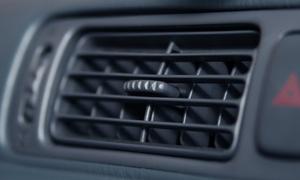 AS-GUMEX: Serwis klimatyzacji z odgrzybianiem i uzupełnieniem czynnika za 49,99 zł i więcej opcji w AS-Gumex