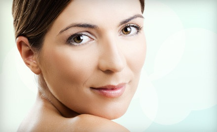Laser SkinTyte Treatment (up to a $350 value) - Calhoun Natural Medicine & Aesthetics in Minneapolis
