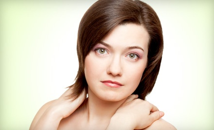 20 Units of Botox (a $260 value) - Crown Point  in Columbus