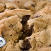Half Off Cookies from Tiff's Treats