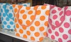 Wit's End - Wendell: $10 for $20 Worth of Eclectic Gifts from Wit's End in Wendell