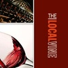 The Local Vine - Out of Business - Belltown: Up to 57% Off Wine Tastings at The Local Vine. Buy Here for $30 Ticket to A Celebration of Washington Winemakers ($60 Value). See Below for Additional Tastings.