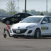 51% Off One-Day Teen Driving Academy in Joliet