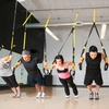 Up to 81% Off Fitness Classes in Mechanicsville