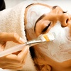 51% Off Grapefruit Facial at Sueño Spa in Surrey