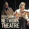 Up to 53% Off Theater Pass