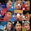 Chicago Slam Table Tennis Club - Chicago: $2 Admission to Chicago Slam Table Tennis Club