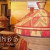 53% Off Ethiopian Cuisine