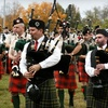 52% Off Weekend Pass to Celtic Festival in Doswell