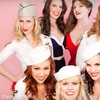 Half Off Burlesque in North Hollywood