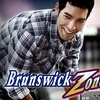 $5 for Two Games of Brunswick Bowling