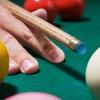 Up to 54% Off Billiards in Kutztown