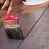 Up to 56% Off Deck Staining
