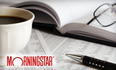 Morningstar.com - Morningstar.com in