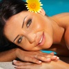 Up to 51% Off Tanning at Salon Brookfield in Brookfield