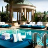 Up to 73% Off Pool-Club Entry and Open Bar