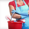Up to Half Off Maid Services from Pristine Maids