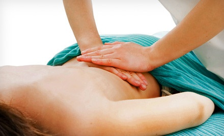 Choice of 30-Minute Massage (a $30 value) - Health Ventures Massage & Wellness in Old Orchard Beach