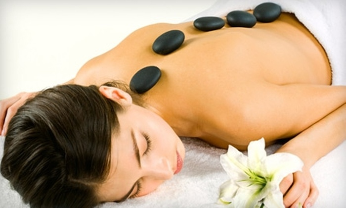 hot stone massage stockholm thaimassage arlöv