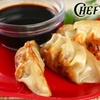 $6 for Chinese Cuisine in Redwood City
