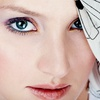 Up to 74% Off Ultrasonic Anti-Aging and Extraction Facials