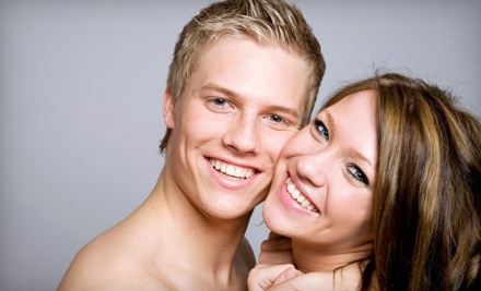 2-Hour Couples Spa Package (a $290 value) - Body & Soul Retreat in Coral Springs