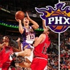 Phoenix Suns - Downtown Phoenix: Up to 60% Off Phoenix Suns Tickets. Buy Here for a $97 100-Level Ticket for 1/20/10. Click Below for Additional Games.