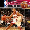 Chicago Bulls - Chicago: Discount Tickets to Bulls vs. Mavericks on 3/6/10 at 7 p.m., Bulls vs. Nets on 3/27/10 at 7 p.m., or Bulls vs. Bobcats on 4/3/10 at 7 p.m.