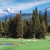 Up to 50% Off Golf and Fare at Whistler Golf Club
