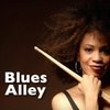 Half Off Dinner and Cindy Blackman Show