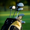 Up to 54% Off Golf Lessons with David Fern