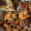 Up to 46% Off at Red Hook Grill