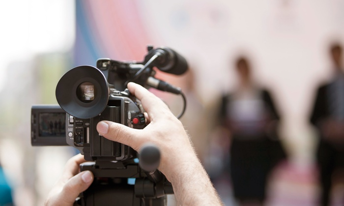 Beyond Revealed Media - Charlotte: $69 for a Three-Hour Photography or Videography Session with Editing from Beyond Revealed Media ($300 Value)
