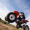 Up to 84% Off at Revolve Powersports