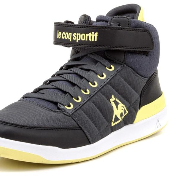8becc68bcc9 Chaussures Le coq sportif