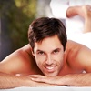 Up to 68% Off Therapeutic Massage