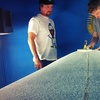 Up to 53% Off Surfboard-Shaping Class
