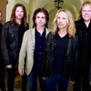 Styx – Up to 49% Off Concert