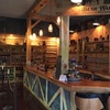 Up to 28% Off Tour at Bear Wallow Distillery