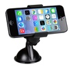 Universal Cell Phone Windshield Mount