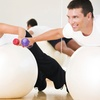 50% Off Membership at Greco Fitness