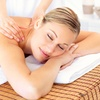 Up to 51% Off at New Ageless Massage